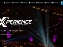 XPERIENCE SUMMIT 2020