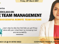 remote-team-mgt-event