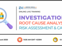 investigation-root-cause-analysis